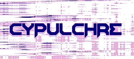 cypulchre-poster2
