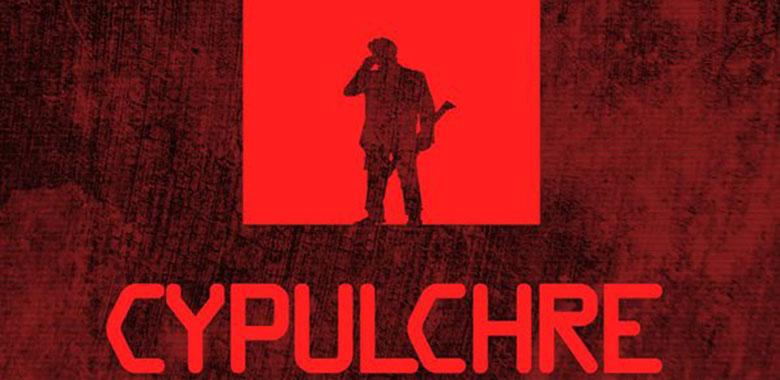 Cypulchre