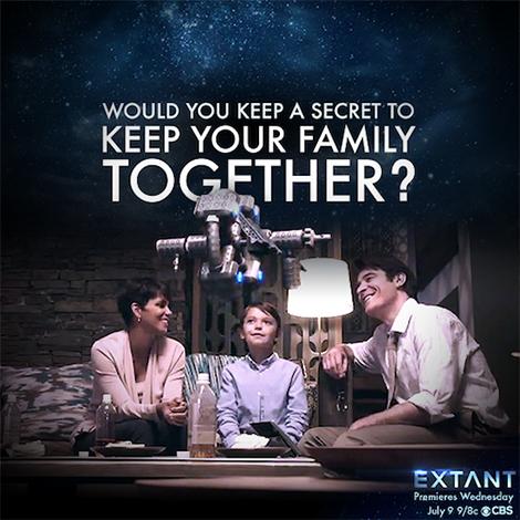 extant4