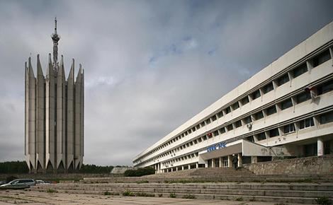 institute-robotics-saintpetersburg10