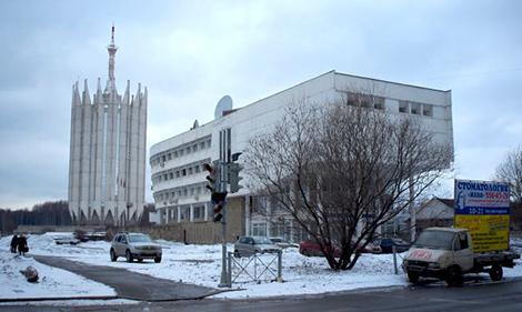 institute-robotics-saintpetersburg11
