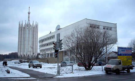 institute-robotics-saintpetersburg11