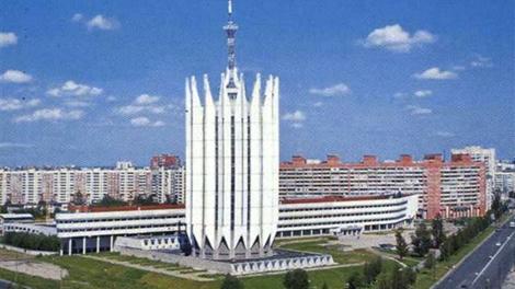institute-robotics-saintpetersburg12