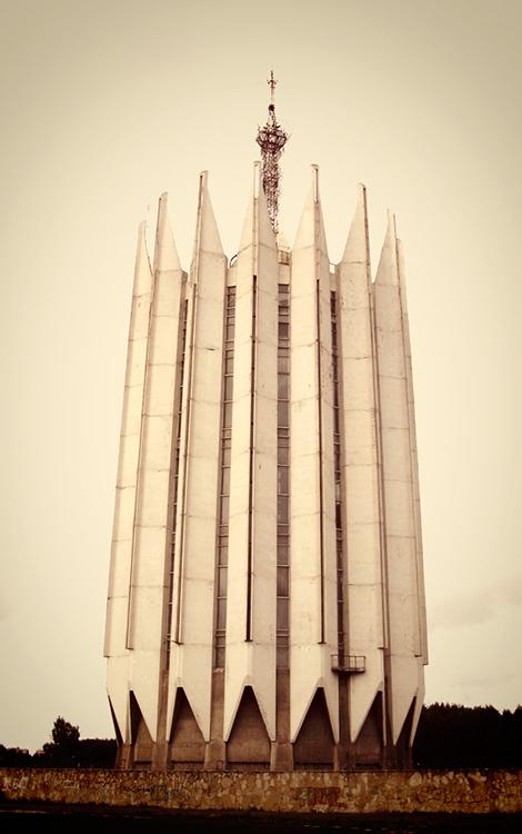 institute-robotics-saintpetersburg3
