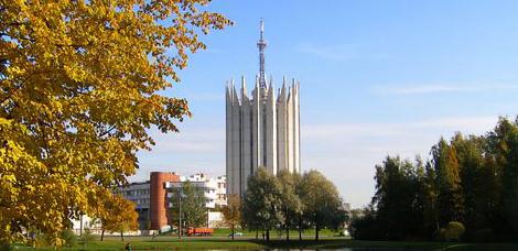 institute-robotics-saintpetersburg7