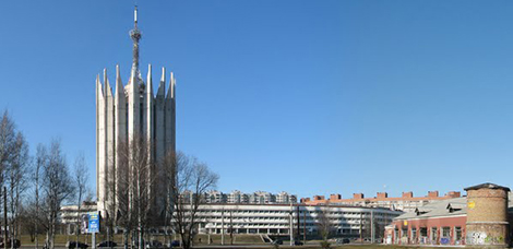 institute-robotics-saintpetersburg8