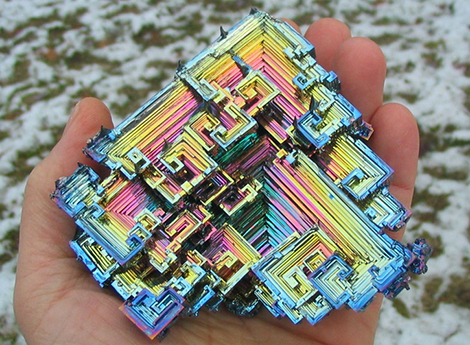 bismuth1