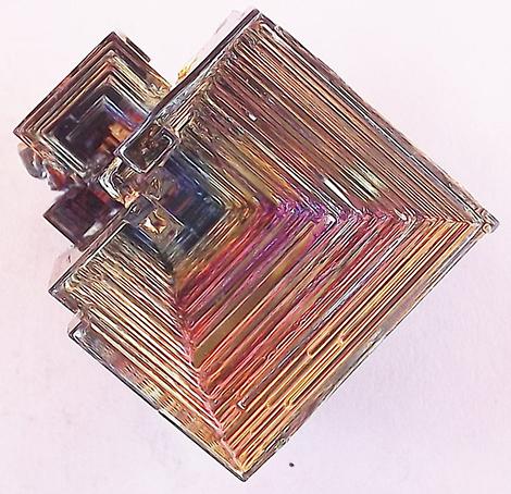 bismuth4