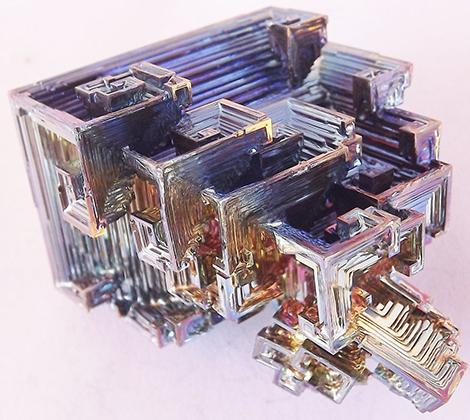 bismuth5