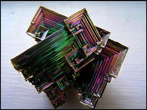 bismuth6
