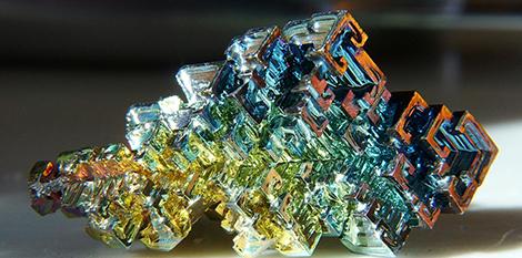 bismuth7