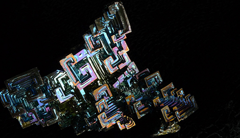 bismuth8
