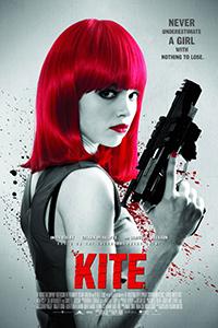 kite-poster