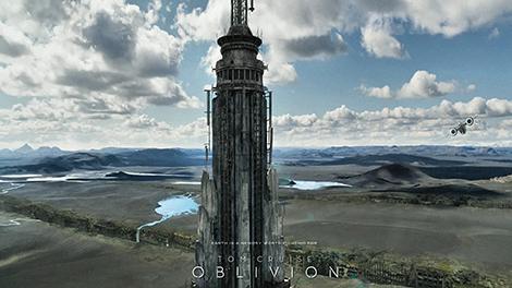oblivion9