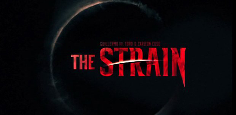 the-strain-spotlight