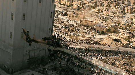 worldwarz1