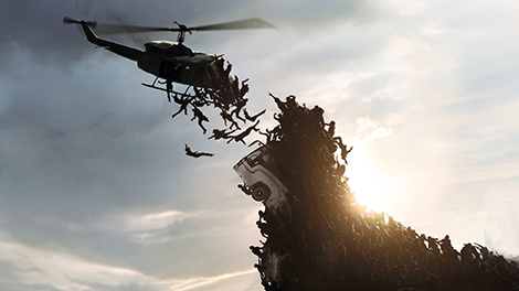 worldwarz10