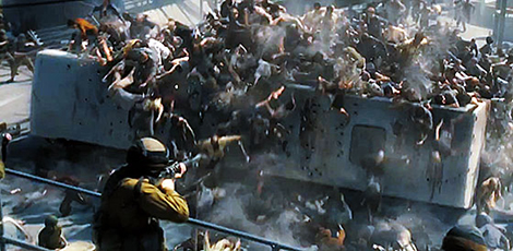worldwarz3