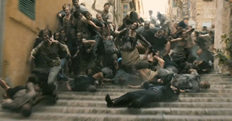 worldwarz5