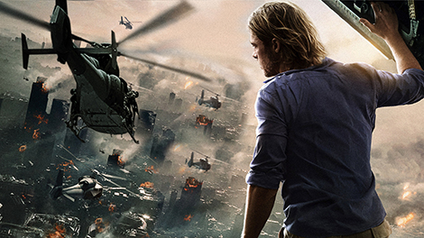 worldwarz8