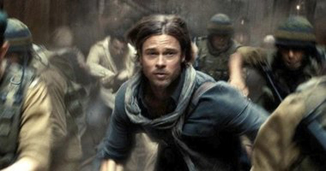 worldwarz9