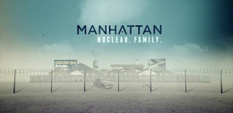 manhattan-spotlight