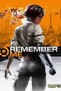 Rememberme-poster