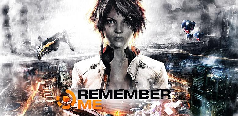 Rememberme-spotlight