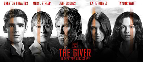 thegiver11